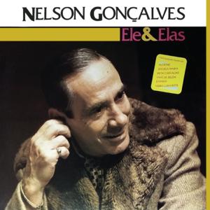 Nelson Gonçalves & Núbia Lafayette - Devolvi