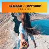 le Shuuk & Jerome - You & Me (Le Shuuk vs. Jerome) Grafik