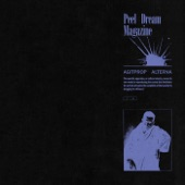 Peel Dream Magazine - Emotional Devotion
