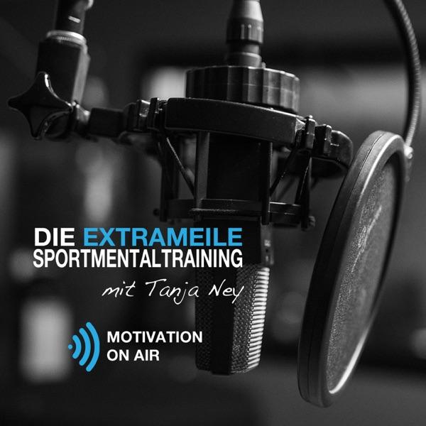 Die Extrameile · Sportmentaltraining