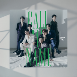 GOT7 - You Calling My Name