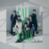 GOT7 - Call My Name - EP