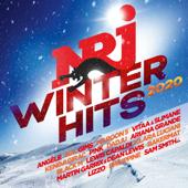 NRJ Winter Hits 2020