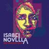 Metamorfose - Isabel Novella