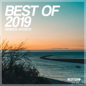Various Artists - Best of Inception 2019