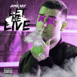 Let Me Live - Single Mp3 Download