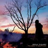 Erin Sliney - Daylight