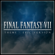 Final Fantasy VII Theme - Epic Version - Alala