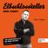 Daniel Schmidt - Elbschlosskeller (Kein Roman)