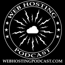 Web Hosting Podcast: My Depression, WordPress 5 is released