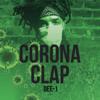 Dee-1 - Corona Clap artwork