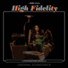 Various Artists - High Fidelity (Original Soundtrack)