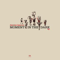 Moment in the Dark - EP