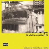 Malcomtopaz - Impereal