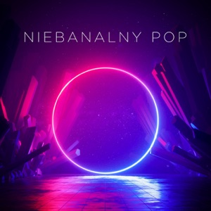 Niebanalny Pop