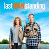 Last Man Standing, Season 7 - Synopsis and Reviews