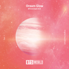 Dream Glow BTS World Original Soundtrack Pt 1 - BTS & Charli XCX mp3