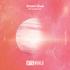 BTS Charli XCX Dream Glow BTS World Original Soundtrack Pt 1