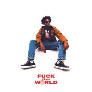 F**k the World