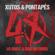 Xutos & Pontapés - 40 Anos a Dar No Duro