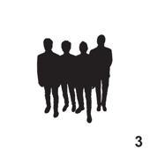 The Weeklings - 765…
