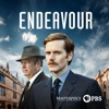 Endeavour, Season 6 - Synopsis and Reviews