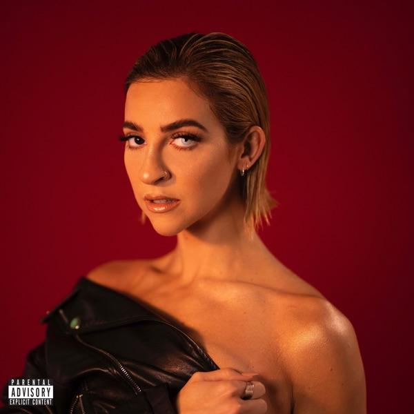 BAD KARMA - EP