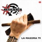 La Maxima 79 - El Pasillito