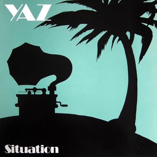 Situation - Single