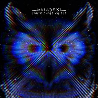 Malade(S)