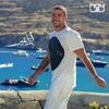 Amr Diab - Youm Talat artwork