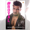 Devon McCormack - #Royal: Fever Falls, Book 4 (Unabridged)  artwork