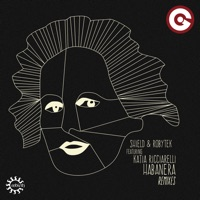 Habanera (Spada rmx) - SHIELD - ROBYTEK - KATIA RICCIARELLI