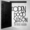 Open Door Season - Single