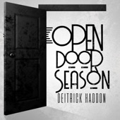 Open Door Season - Single