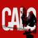 Calogero - Best Of