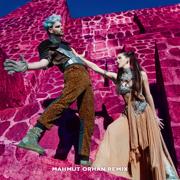 Swing (Mahmut Orhan Remix) - Sofi Tukker - Sofi Tukker