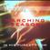 Marching Season – in His Purest Form - Yanni - Yanni