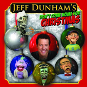 Jingle Bombs (Achmed) - Jeff Dunham