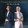 Takkan Merubah - Sufian Suhaimi & Amira Othman
