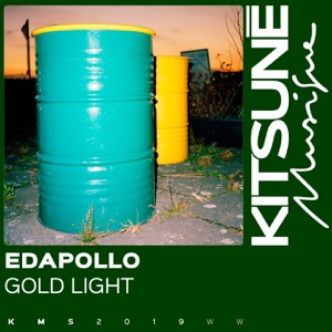 Gold Light (feat. Akacia) - Single