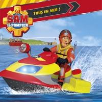 Télécharger Sam le pompier, Vol.19: Tous en Mer! Episode 7