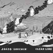 Jacob Garchik - Sixth