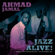 Ahmad Jamal Trio - Jazz Alive! (Live 1984)