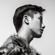 Tình Thôi Xót Xa (feat. Touliver) [Remix] - JUUN D