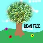 Lil Huddy - Bean Tree (feat. Raw Jaw)