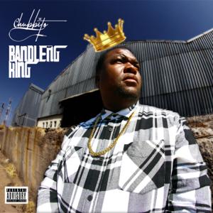Chubbito - Bandleng King