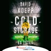 Cold Storage - Es tötet (Gekürzt) AudioBook Download