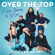 Jonathan Van Ness - Over the Top