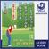 月いちゴルファーが、1年でシングルを目指す方法 - 久富 章嗣